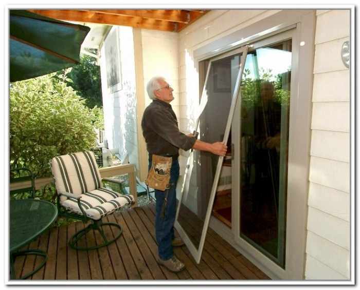 Attractive Repair French Door Frame Part - 10: Sacramento French Door Repair