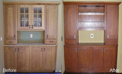 Cabinet Refinishing In Sacramento  Call Us At 9164720507. Funky Basement Ideas. Connecticut Dry Basements. Bar Pictures For Basement. Cleaning Basement. Fun Basement Ideas. Basement Bathroom Installation. Basement Framing Videos. Best Basement Dehumidifier