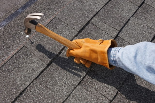 roof-repair-tips