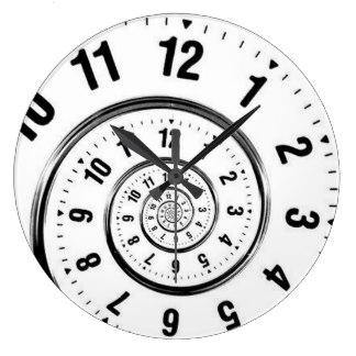 time_travel_wall_clocks-rbeba176d764b4f8a853e1205b00eac8b_fup13_8byvr_324